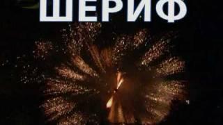 День города Обухов 2008 модель+фейерв Obukhov city day(, 2009-02-25T13:31:05.000Z)