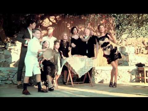 Семейные ценности от Dolce & Gabbana