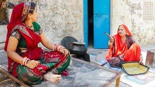 Download lagu 1.No की कामचोर बहु | ये कॉमेडी देख कर हस हस के पागल हो जाओगे | Saas Ki Modern Bahu | Marwadi Comedy
