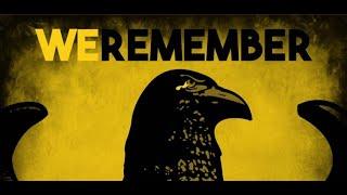 Remember Pontos - May 19
