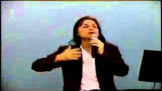 Iara Monteiro - Para Compreender o Evangelho de Jesus - 17/05/2011