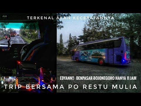 (trip-report)-!!-denpasar---bojonegoro-bersama-restu-mulia