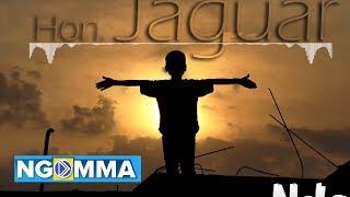 Jaguar - Ndoto (Official Audio) Main Switch [Skiza 8540240 ]