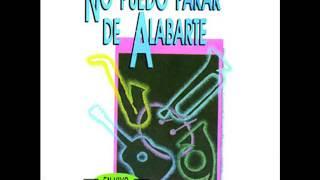 NO PUEDO PARA DE ALABARTE   Marco Barrientos 1993 CD COMPLETO HD