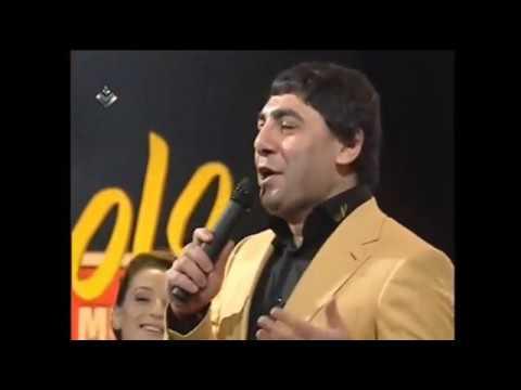Армянские певцы пачками воруют песни у тюрок.