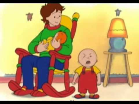 Çizgi Flimler.Kayyu .Cartoon,Kayyu .Çizgi Flim. Büyük kardeşi.