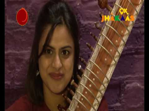 9X Jhakaas | Lai Bhari | Episode  194 | Neha Mahajan Controversy