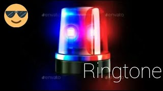 #police siren ringtone, #police siren ringtone download.link
