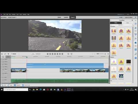 Audio delete track APE2020