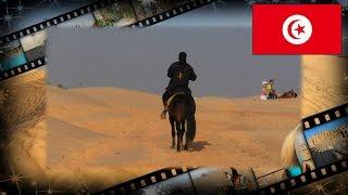Тунис, вступительный ролик (#10)(Вступительный ролик. Тунис, 2014 год. Небольшая нарезка видео из нашего путешествия по Тунису., 2014-12-08T14:39:12.000Z)