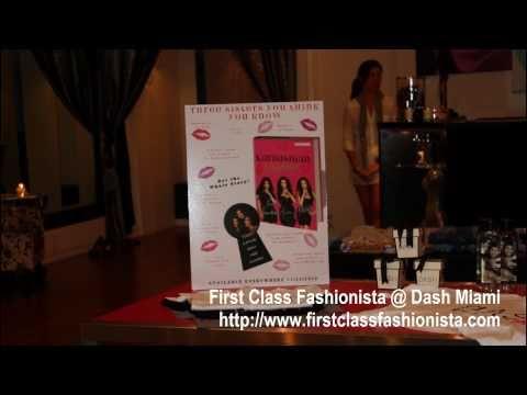 Dash Store Miami