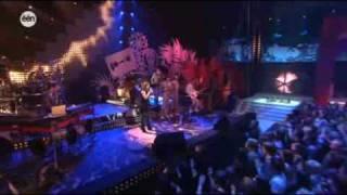 Peter Live (Reeks 2) - Free Souffriau