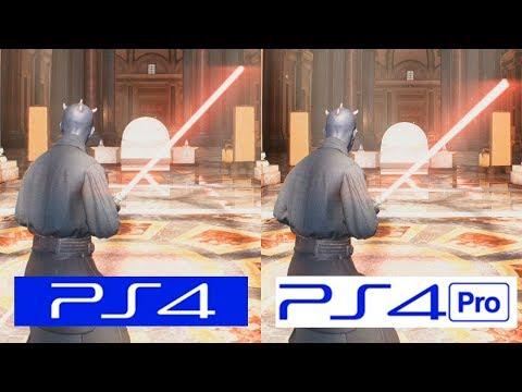 star wars battlefront level 9