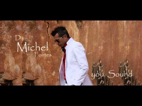 Sesion-Set Comercial Dj Michel Fontes Julio 2015