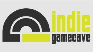 Introducing IndieGameCave