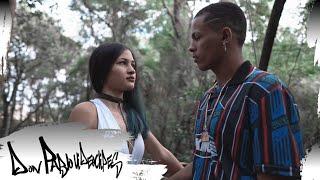 Mc Mar & Claudinha - Nossa História (Clipe Oficial) Don Pablo Videoclipes