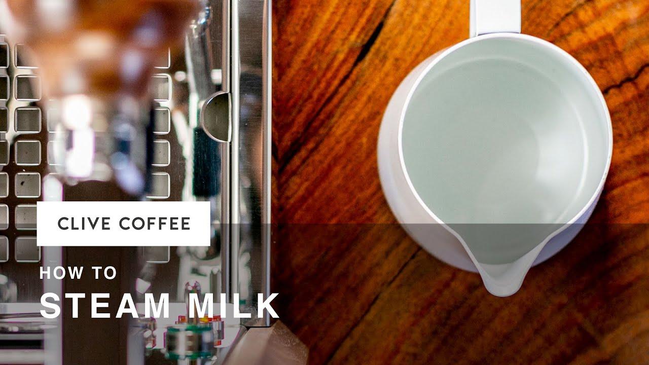 milf milk tube blog