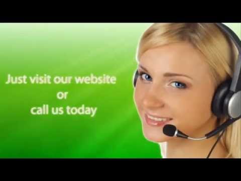 San Jose Car Accident Lawyer Call (408) 260-5991 Personal Injury Attorney