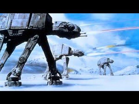 Star Wars   Imperial March   Choir  Darth Vader
