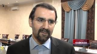 видео Внешняя политика Ирана.