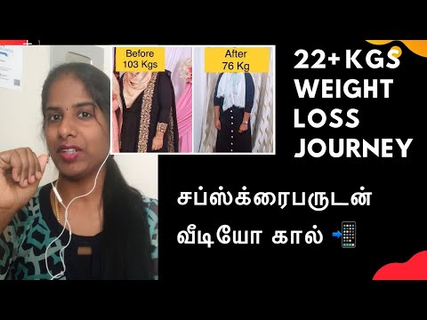 22-kgs-weight-loss-journey-of-subscriber-|-day-9-|-diet-plan-and-workout-routine-|-1-year-journey