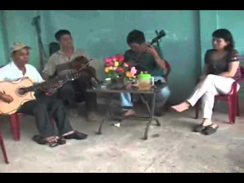 Dan ca tai tu Nam Nga Hoc Mon 3