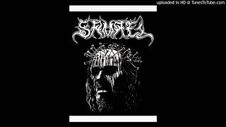 Samael - Baphometh´s Throne (Under Voice)