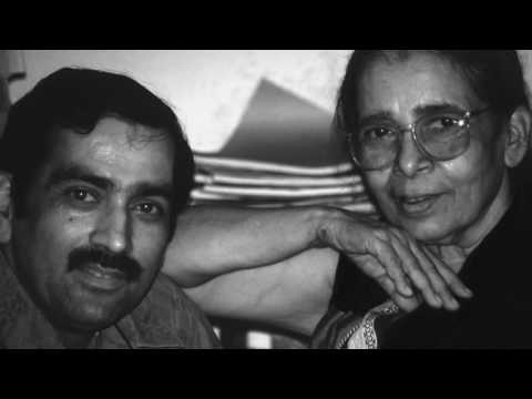 Lalit Mohan Joshi's interview with Mahashweta Devi (1998)