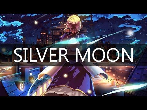 Fate/Zero • Silver Moon OST