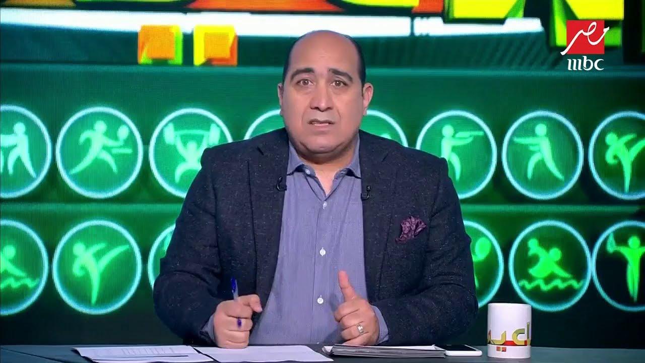 خاص :الخطيب يوقف مرتبات لاعبي الأهلي والجهاز المعاون لمدة 4 شهور عدا لاسارتي