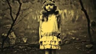 Трейлер фильма: Дом странных детей