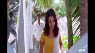 Karthick ♥ Jessie   Aashiqui - 2   En Anbe - Tum Hi Ho Tamil Version