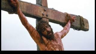 Bài Thương Khó Lễ Lá năm B