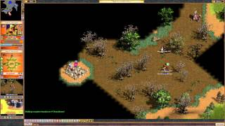 Majesty Gold HD - Vigil For a Fallen Heroe Gameplay