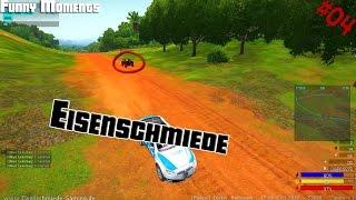 Download lagu Eisenschmiede Funny Moments SEK 04 MP3