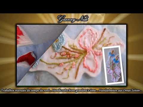 aplique-patch-de-bordado-varicor-/-iron-on-adhesive-embroidery-patch-/-aufbügelbares-stickereipatch