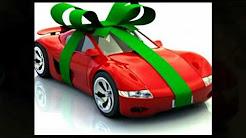 Auto Insurance Options in Burlington NC