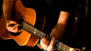 Copied Keys by Kathleen Edwards, performed by Christopher Sprake