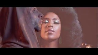 Download Laise Sanches - Sempri Djunto (Official ) MP3 song and Music Video