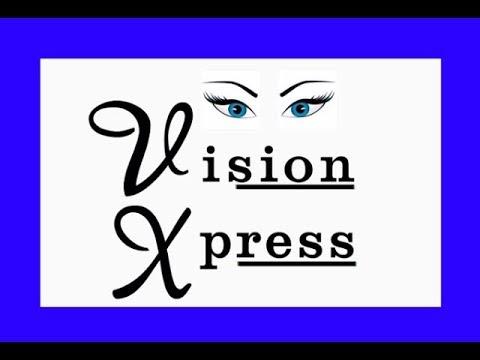 prescription-glasses-online-quote