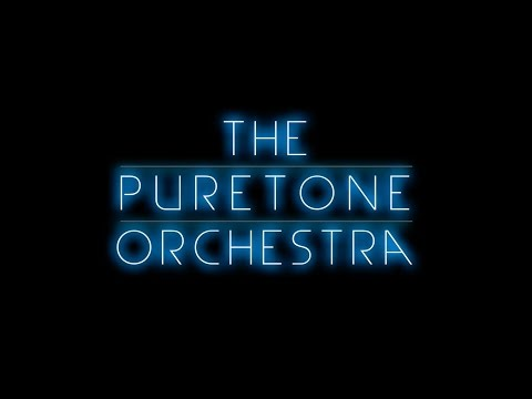 Youth presents: the Pure Tone Orchestra