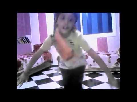 dance-chicken-kuk-doo-koo-full-video
