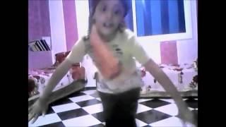 Dance Chicken Kuk Doo Koo FULL VIDEO