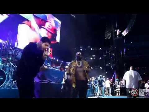 Lil dj khaled music ross download wayne rick drake