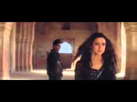 Ik Pal Yahi Full Song- Creature 3D