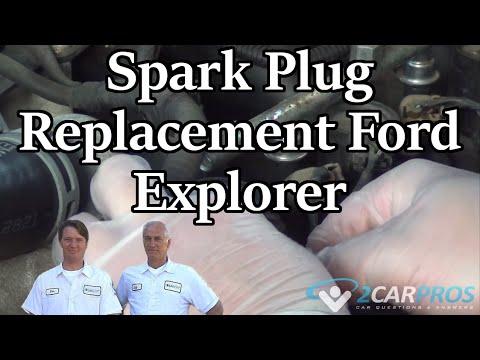2006 Ford E350 Spark Plug Diagram.html