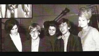 Reparata and the Delrons - Who Do You Love (1965)