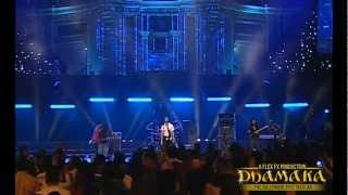 Atif Aslam Exclusive - Thrilling Tere Bin Live at - Dhamaka Bollywood Concert - Flex FX HQ