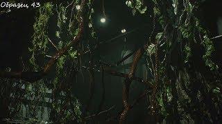 Resident Evil 2 Remake (Сценарій ''B'' Леон) Без Коментарів — Частина 10: Зразок 43 / Р-вірус