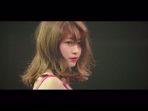 【MV full】シュートサイン / AKB48[公式]